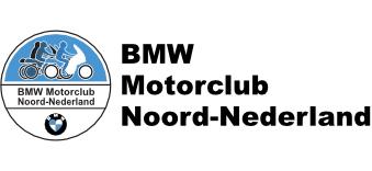 BMW MC NNL