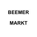 """""""Markt"""" aanbiedingen"""